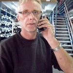 Carsten Grell, Beratung & Verkauf