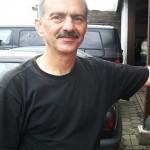 Jamshid Nalbandian, Aufbereitung