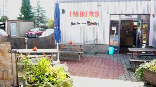 Imbiss_1